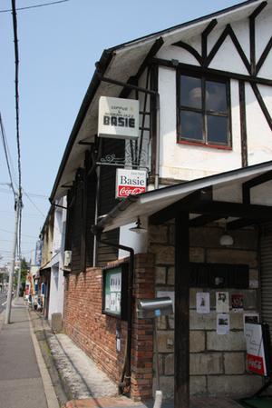 2009ichinoseki01
