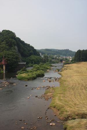 2009ichinoseki03
