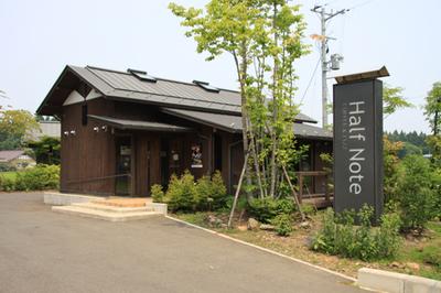 2009ichinoseki09