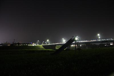 2010ichinoseki01_2